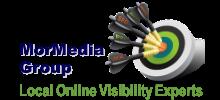 MorMedia Logo